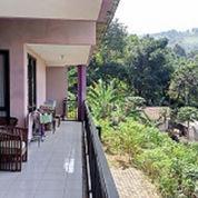 Double Untung Villa Setengah Harga Hitung Tanah (21021999) di Kota Bandung