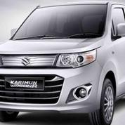 Promo Suzuki Karimun PNS (21024247) di Kota Surabaya