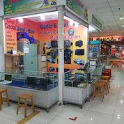 Sale Kios Tamini Square Lantai 2 (21024467) di Kota Jakarta Timur