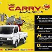 Promo Suzuki Pick Up Carry (21025447) di Kota Surabaya