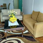 2 Bedroom Apartemen Taman Rasuna Tower 10 Lantai 30 (21027575) di Kota Jakarta Selatan