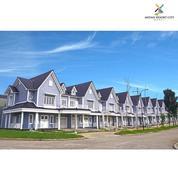 Type 238 - Leon Medsn Resort City (21027815) di Kab. Deli Serdang