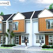 Griya Bogor Raya, Rumah Strategis Di Pusat Kota Bogor (21030223) di Kab. Bogor