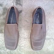 Sepatu Kulit Uk 44 (21033203) di Kota Yogyakarta