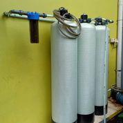 Tabung Filter Air Siap Pasang (21033623) di Kota Tangerang Selatan