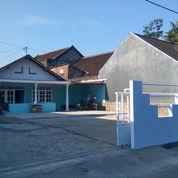 Rumah Huni Sederhana (21034419) di Mlati