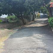Tanah Siap Bangun Sudah Ada IMB Kmplek Bandung Utara (21034747) di Kota Bandung