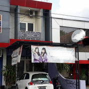 Ruko Istimewa Lokasi Strategis Di Kota Jogja