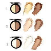 Focallure Contour & Highlighter Make Up (21036147) di