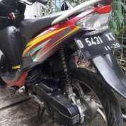 Yamaha Mio Tahun 2010 Mulus (21037719) di Kab. Bandung