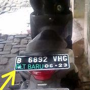 Honda Beat Tahun 2013 Mulus Gan (21037799) di Kota Tangerang Selatan
