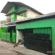 Rumah 2 Lantai Murah, Dekat Pusat Kota Cianjur (21038919) di Kab. Cianjur