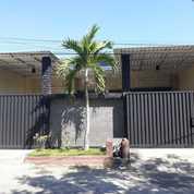 Rumah Nginden Intan Timur (Dekat Gereja Bethany) (21039103) di Kota Surabaya
