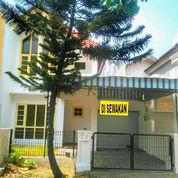 Rumah Villa Valencia , Surabya Barat , Dekat Dengan Pakuwon Supermall (21039703) di Kota Surabaya