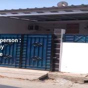Rumah Minimalis Siap Huni Harga Pantas Di Villa Gading Harapan (21039719) di Kab. Bekasi