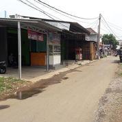 Tinggal 1 Unit Lagi Kios Untuk Segala Usaha Di Cibinong (21041539) di Kab. Bogor