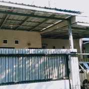 Rumah Ploso Timur Lingkungan Sangat Baik (21041671) di Kota Surabaya