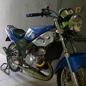 Kawasaki Ninja 2003 (21043891) di Kota Cimahi