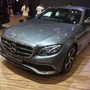 Promo Terbaru Mercedes Benz E300 Sportstyle 2019 Dealer Mercedesbenz Jakarta (21045623) di Kota Jakarta Selatan