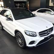 Promo Terbaru Mercedes Benz GLC200 Night Edition 2019 (21045831) di Kota Jakarta Selatan