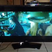 LED TV 29in Merk LG