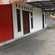 Ruko Di Pasar Lama Sleman Jogjakarta(KODE IKLAN ER.241) (21056719) di Kota Yogyakarta