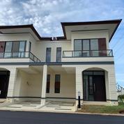 Rumah Cantik Hoek Cluster Lavon Gracia BSD (21057839) di Kota Tangerang