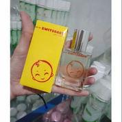 Zwitsbaby Eau De Parfume Original Import (21058771) di