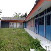 Bangunan Pabrik Atau Gudang Di Kawasan Industri Batujajar (21060339) di Kota Bandung