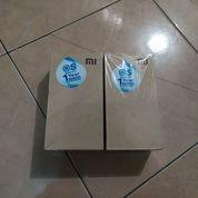 Xiaomi Redmi 2 Baruuuu (21062047) di Kota Semarang