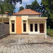 Rumah Baru Lantai 1 Dikawasan Tumbak Bayuh Badung Bali (21064227) di Kota Denpasar