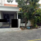 MURAH Rumah Di Pandugo Dekat MERR UPN (21064799) di Kota Surabaya