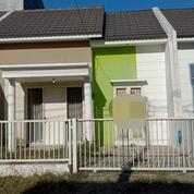 Rumah Di Central Point Rungkut BU (21065099) di Kota Surabaya