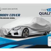 Body Cover Pelindung Mobil Ertiga (21066499) di Kota Bekasi
