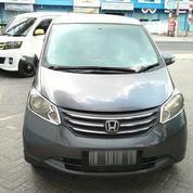 Honda Freed Tahun 2011 (Mobil Pribadi) (21069291) di Kota Banjarmasin
