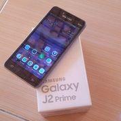 Samsung J2 Prime Mulus Lus Seperti Baru (21072731) di Mranggen