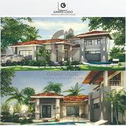 Jasa Desain Logo Dan Arsitektur Bangunan Termurah Dijamin Deh (21072843) di Kota Medan