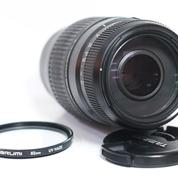 Tamron AF 70-300mm F4-5.6 TeleMacro For Sony A-Mount Mulus
