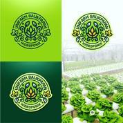 Jasa Desain Logo Dan Arsitek Bagus Keren Murah (21074859) di Kota Binjai