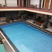 Sewa Villa Di Puncak With Private Pool Sekitar Cipanas Puncak