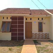 Sukamanah Residence Subsidi Termurah Di Cikarang Utara Bekasi (21080455) di Kab. Bekasi