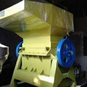 Mesin Pencacah Plastik / Kertas Type KMB 2 (21080643) di Kab. Pesawaran