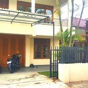 Rumah Jogja Kota Jalan Taman Siswa Luas 300 Meter (21080727) di Kota Yogyakarta