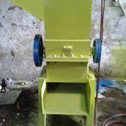Mesin Pencacah Plastik KMB1 Kapasitas 100 Kg/Jam (21080903) di Kota Sibolga