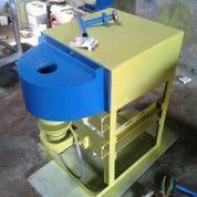 Mesin Pemisah Kepala / Ring Gelas Lobang 1 (21081439) di Kota Sibolga