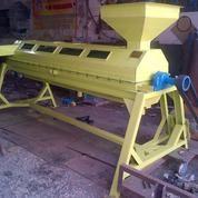 Mesin Pengering Plastik Sentris (21081551) di Kota Sibolga