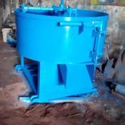 Mesin MIxer / Pengaduk Btatako Diameter 120cm (21081611) di Kota Sibolga
