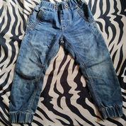 Celana Untuk Anak Cowok.Preloved (21082471) di Kota Pekanbaru