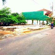 Tanah Tepi Jalan Dekat Kusuma Negara Jogja Kota (21082655) di Kota Yogyakarta