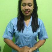 Jasa Perawat Lansia Strok/Sehat (21089859) di Kota Depok